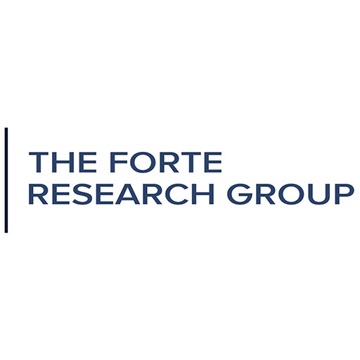 Careers | Forte Research Group Logo