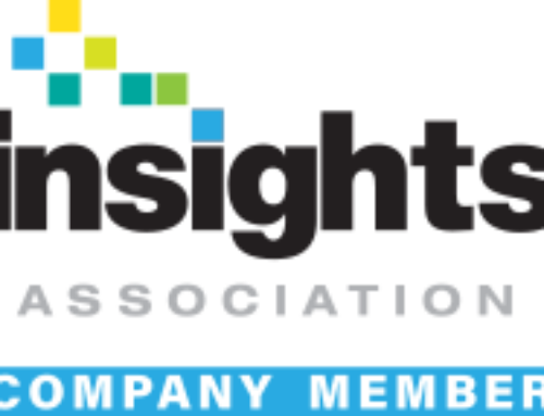 Forte Research Group joins the insights association